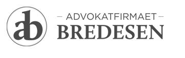 Advokatfirmaet Logo